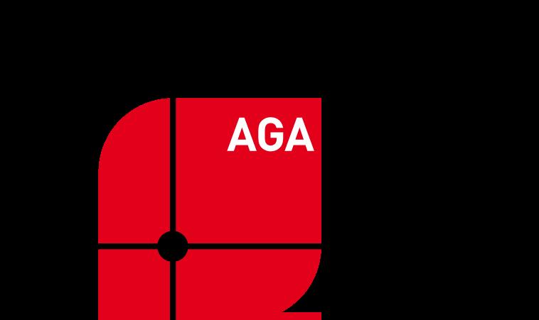 ACT Agraria