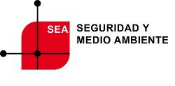 SEA - Seguridad y Medio Ambiente