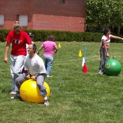 actividades físico deportivas - 5