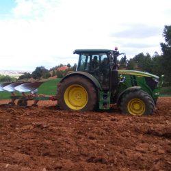 Técnico en Producción Agropecuaria 3